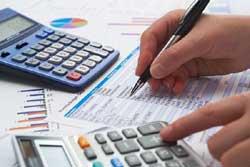 Foto Persamaan dan Perbedaan Akuntansi Komersial dan Akuntansi Fiskal