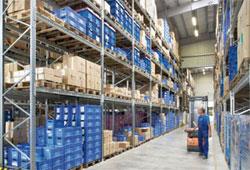 Foto Pusat Logistik Berikat (PLB) VS Gudang Berikat (GB), Apa manfaatnya buat Pengusaha Importir?