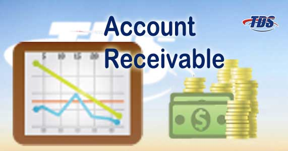 Foto Metode Pengendalian Risiko Account Receivable (A/R)