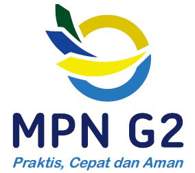 Foto MPN G2 Billing System System Pembayaran Pajak Impor Secara Online