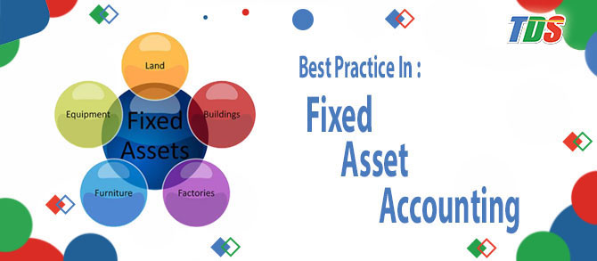 Foto Best Practice In : Fixed Asset Accounting