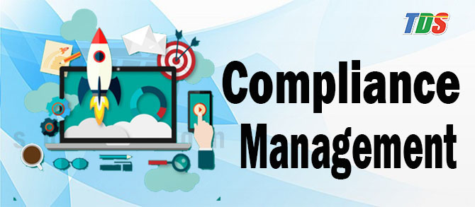 Foto Compliance Management