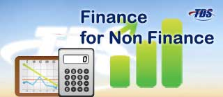 Foto Finance For Non Finance Executive (FINON)