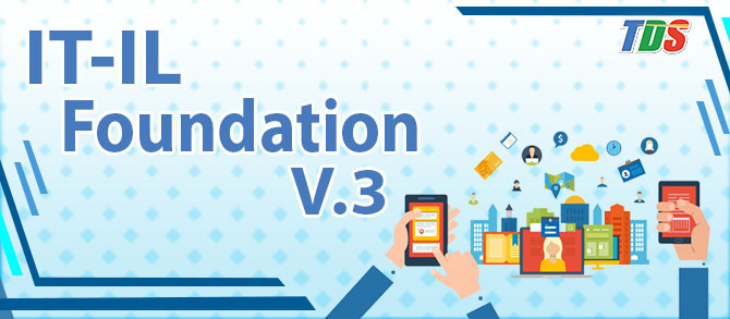 Foto IT-IL Foundation V.3