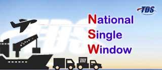 Foto Memahami Penerapan National Single Window (NSW) Pada Prosedur Kepabeanan dan Ekspor Impor