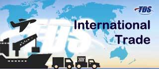 Foto Pemahaman Perdagangan Internasional dan prosedur Kepabeanan di Bidang Ekspor dan Impor