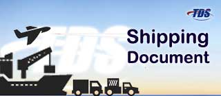 Foto Pemahaman Prosedur Kepabeanan, Shipping Document dan Pembayaran Internasional dalam Transaksi Ekspor Impor