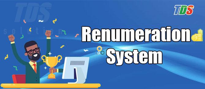 Foto Renumeration System