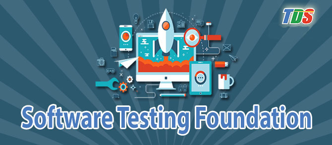 Foto Software Testing Foundation Based on ISTQB - UK
