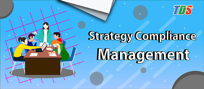 Foto Strategy Compliance Management