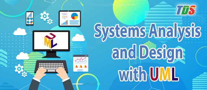 Foto Systems Analysis and Design with UML V2.0