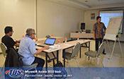 Foto Microsoft Access 2010 - Basic