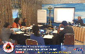 Foto Developing, Managing and Controlling Budget