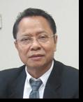 Foto Drs. Sudarsono
