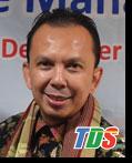 Foto Teguh Hambudi W.