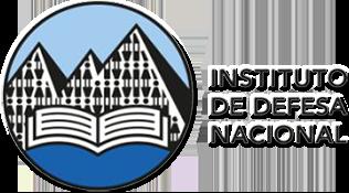 Foto Instituto de Defesa Nacional