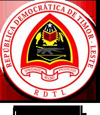 Foto Ministério do Desenvolvimento e de Reforma Institucional<br/> República Democrática de Timor-Leste