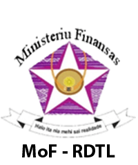 Foto Ministry of Finance - Timor Leste