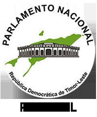 Foto Parlamento Nacional de Timor Leste
