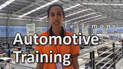 Foto Automotive Training [Batch 2]
