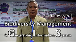 Foto Biodiversity Management