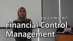 Foto Financial Control Management