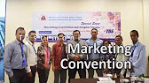Foto Marketing Convention