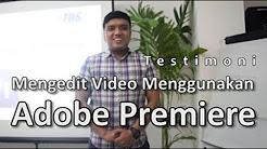 Foto Adobe Premiere Pro CS6 (Basic)