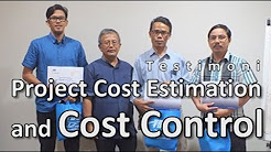 Foto Project Cost Estimation and Cost Control